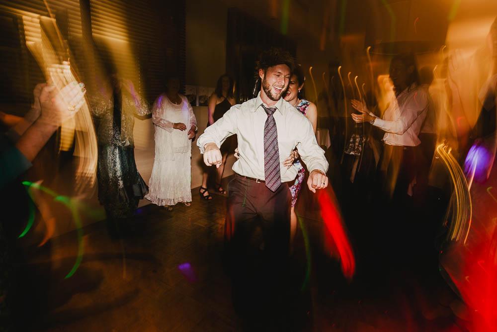 Melbourne Wedding photigrapher97.jpg
