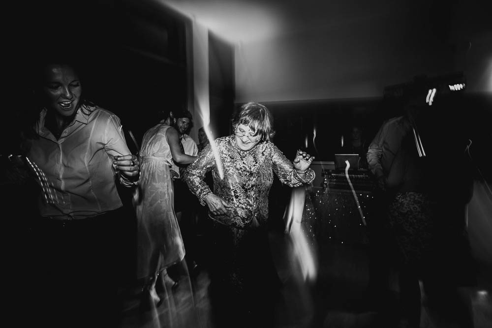 Melbourne Wedding photigrapher98.jpg