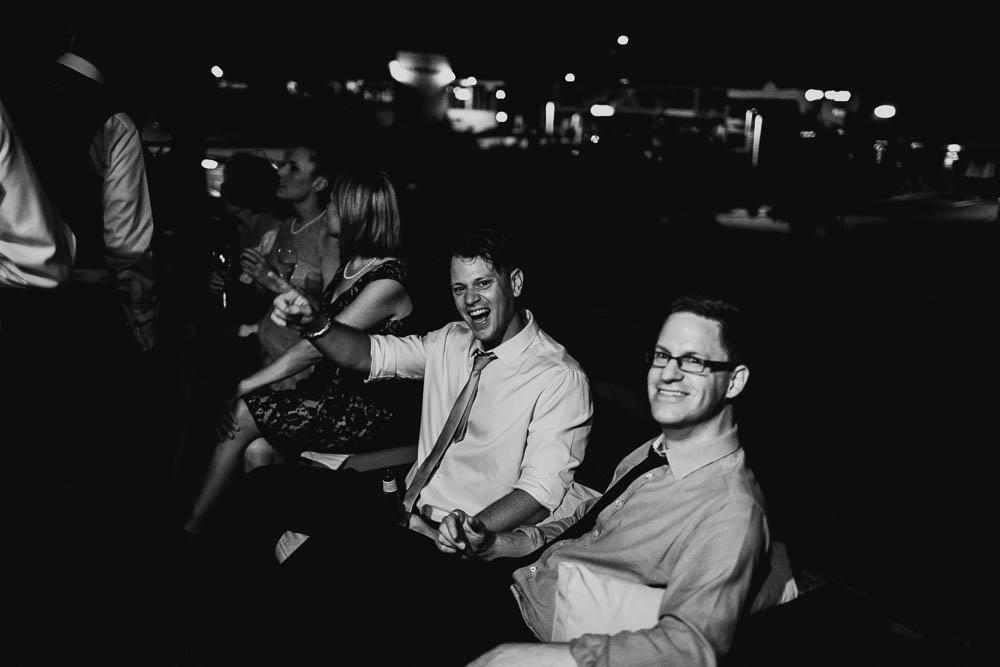 Melbourne Wedding photigrapher99.jpg