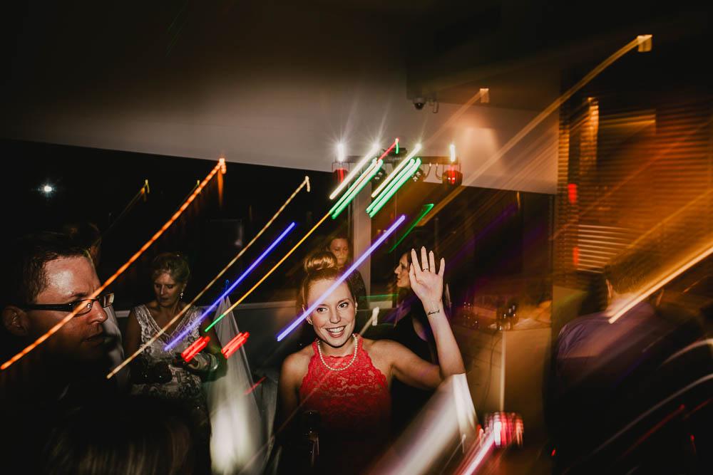 Melbourne Wedding photigrapher101.jpg