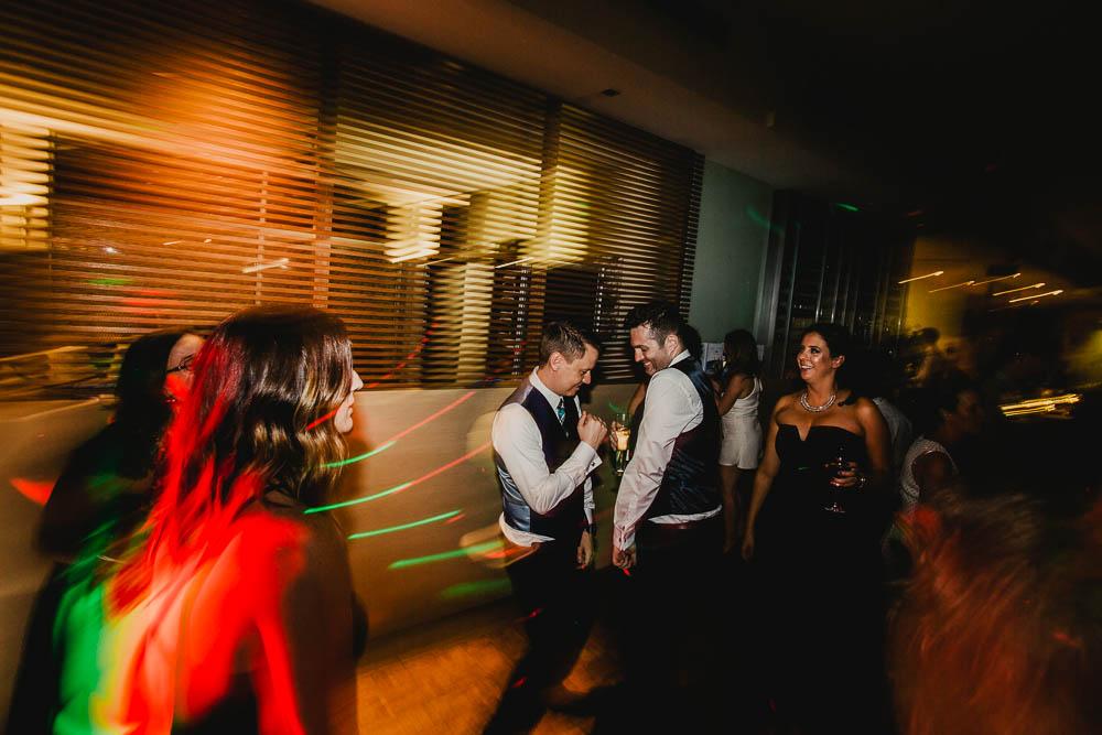 Melbourne Wedding photigrapher103.jpg