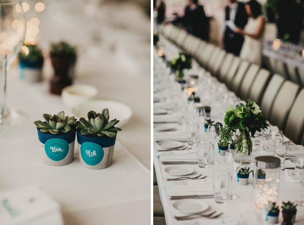 Melbourne Wedding Photographer V.jpg