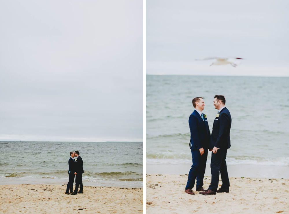 Melbourne Wedding Photographer V4.jpg