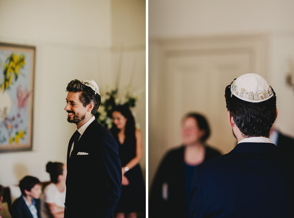 Melbourne Wedding Photographer V3.jpg