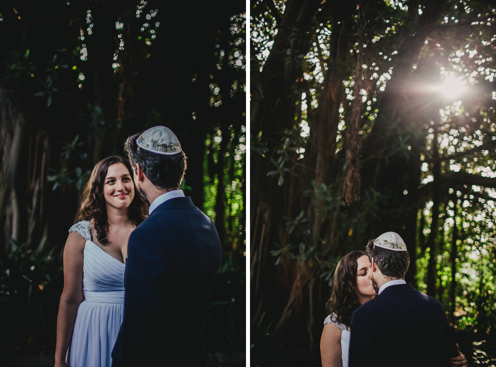 Melbourne Wedding Photographer V6.jpg