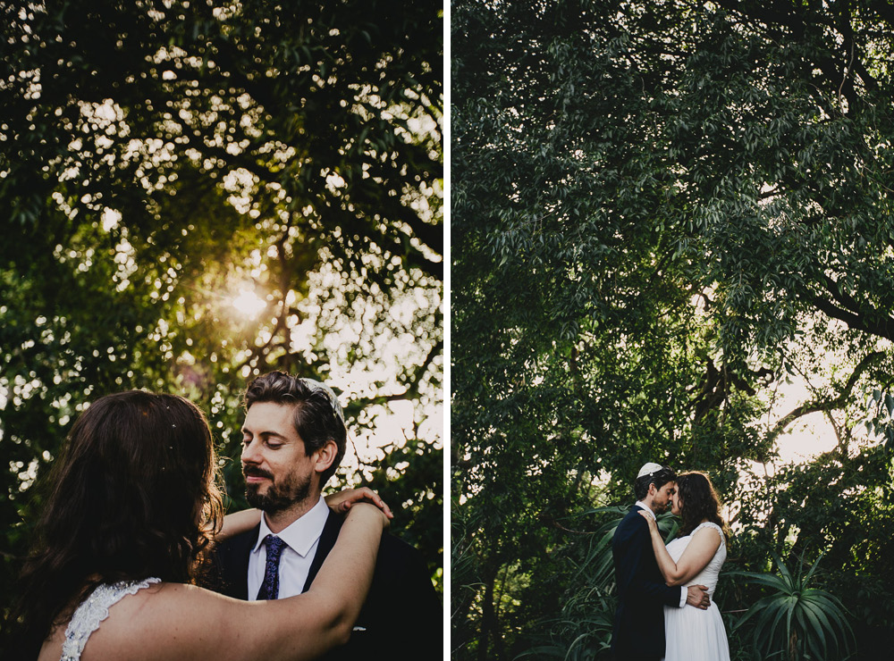 Melbourne Wedding Photographer V8.jpg