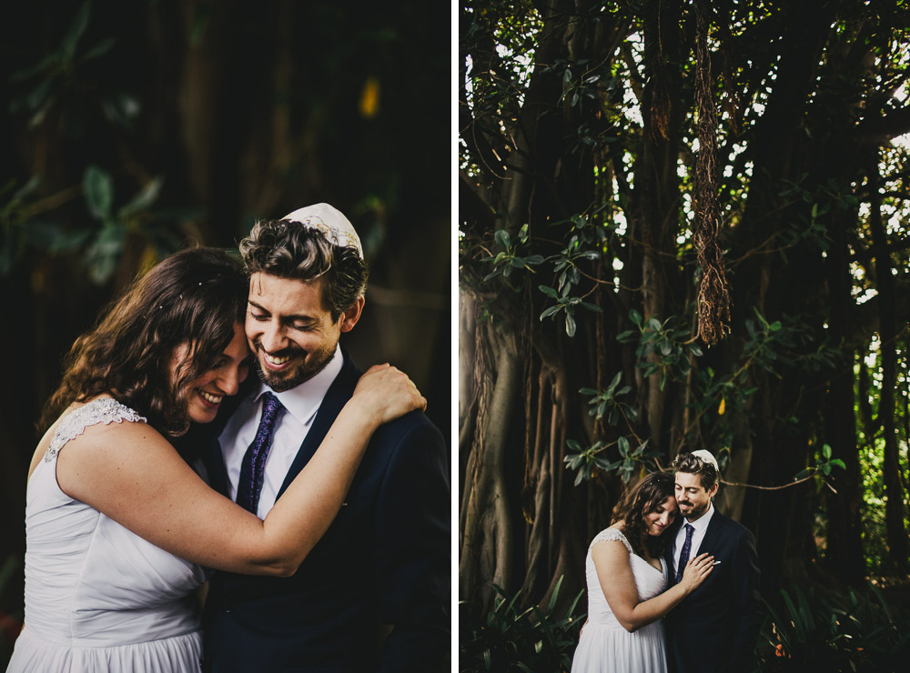 Melbourne Wedding Photographer V7.jpg