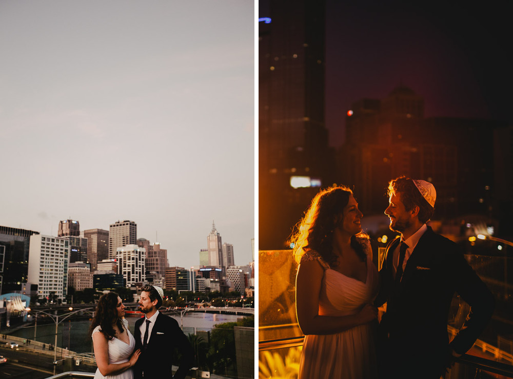 Melbourne Wedding Photographer V10.jpg