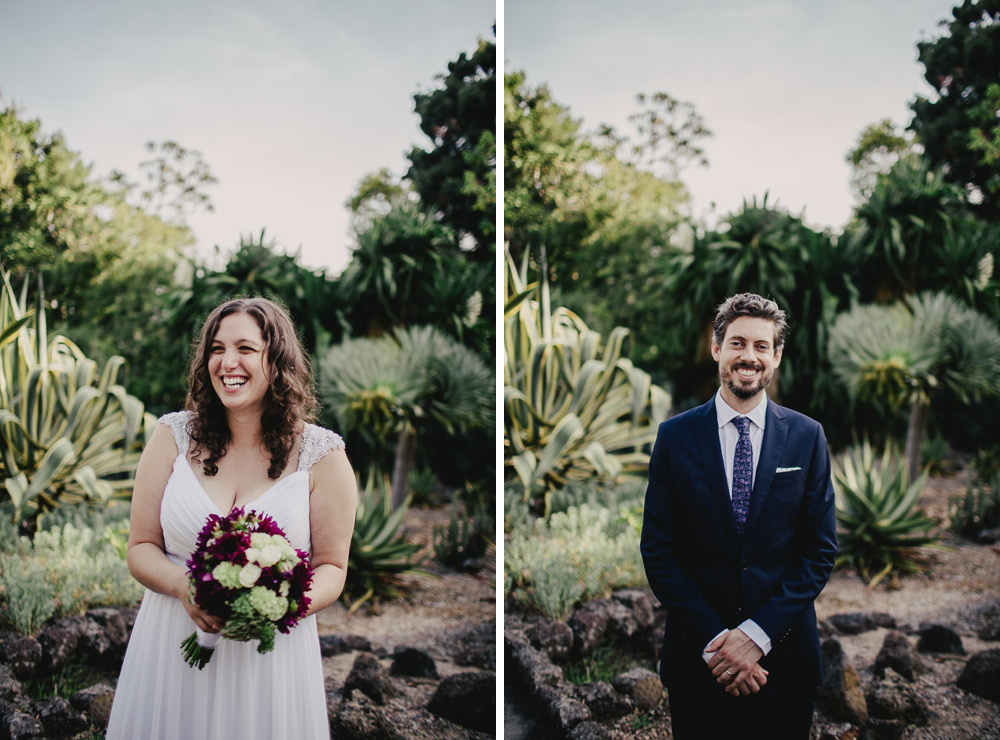 Melbourne Wedding Photographer V9.jpg