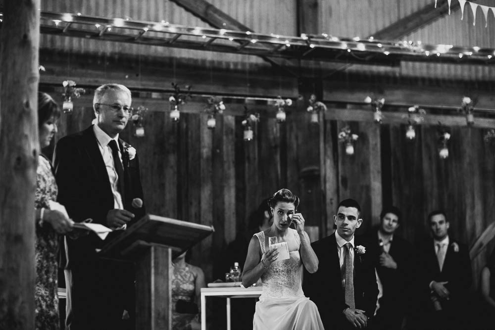 the-barn-wallington-wedding-photographer94.jpg