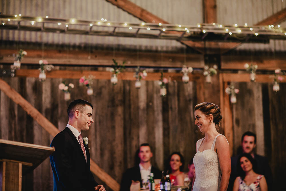 the-barn-wallington-wedding-photographer95.jpg
