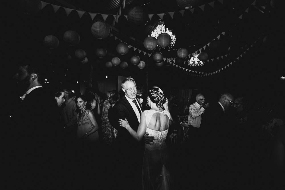 the-barn-wallington-wedding-photographer107.jpg