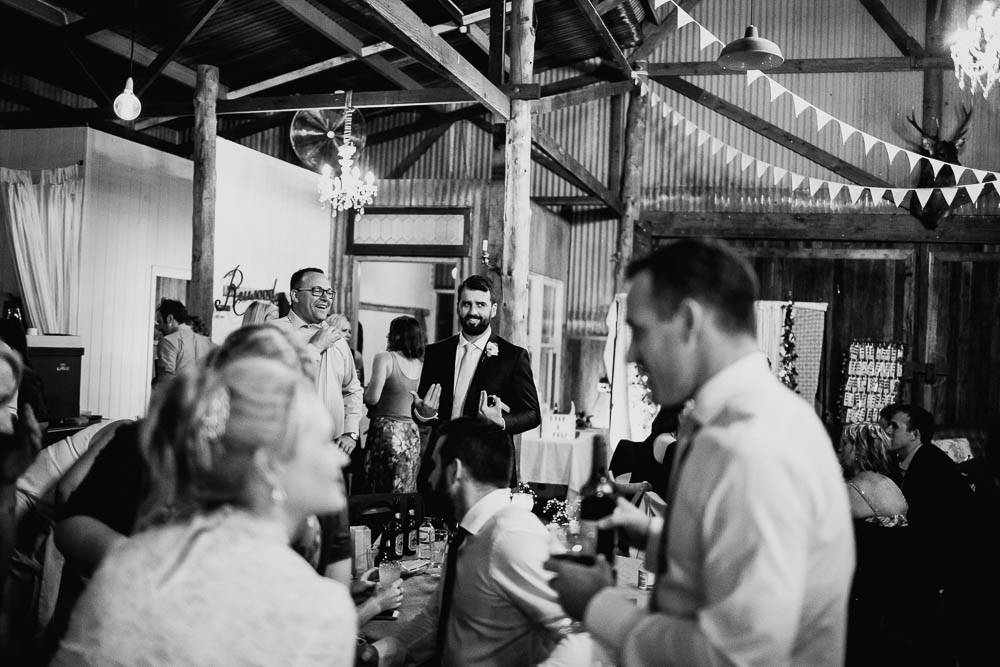 the-barn-wallington-wedding-photographer129.jpg