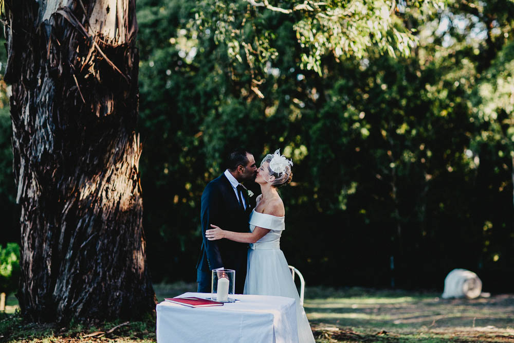 Mornington peninsula wedding photographer054.jpg