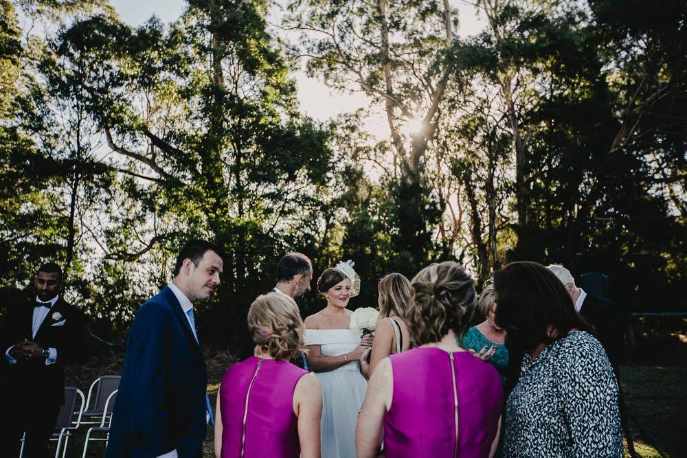 Mornington peninsula wedding photographer063.jpg