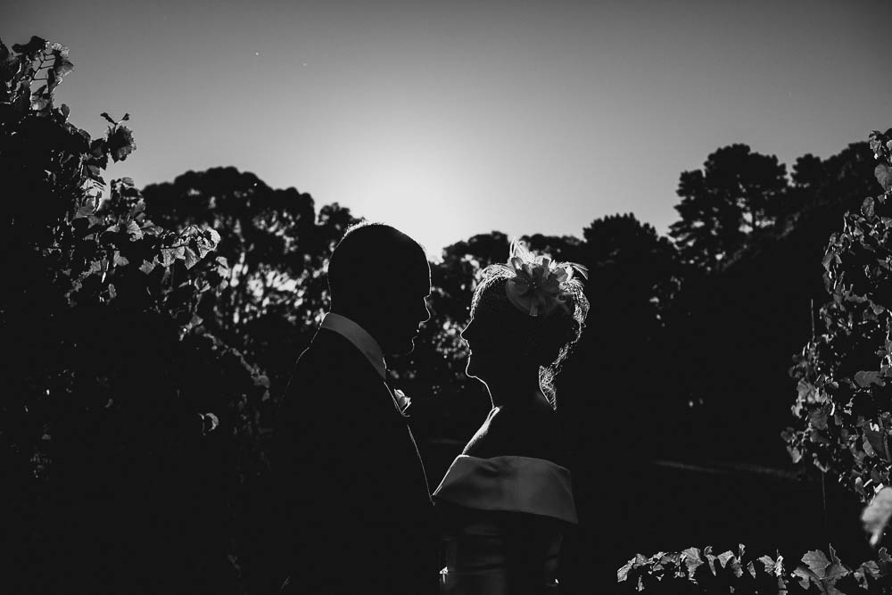 Mornington peninsula wedding photographer075.jpg