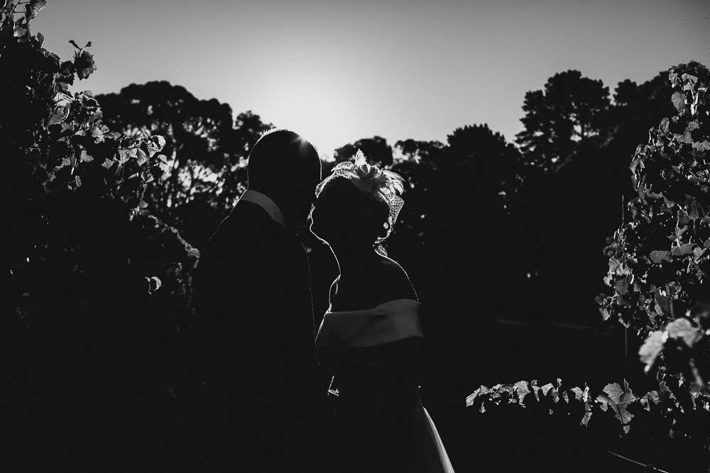 Mornington peninsula wedding photographer074.jpg