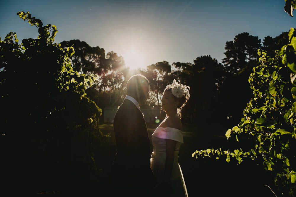 Mornington peninsula wedding photographer076.jpg