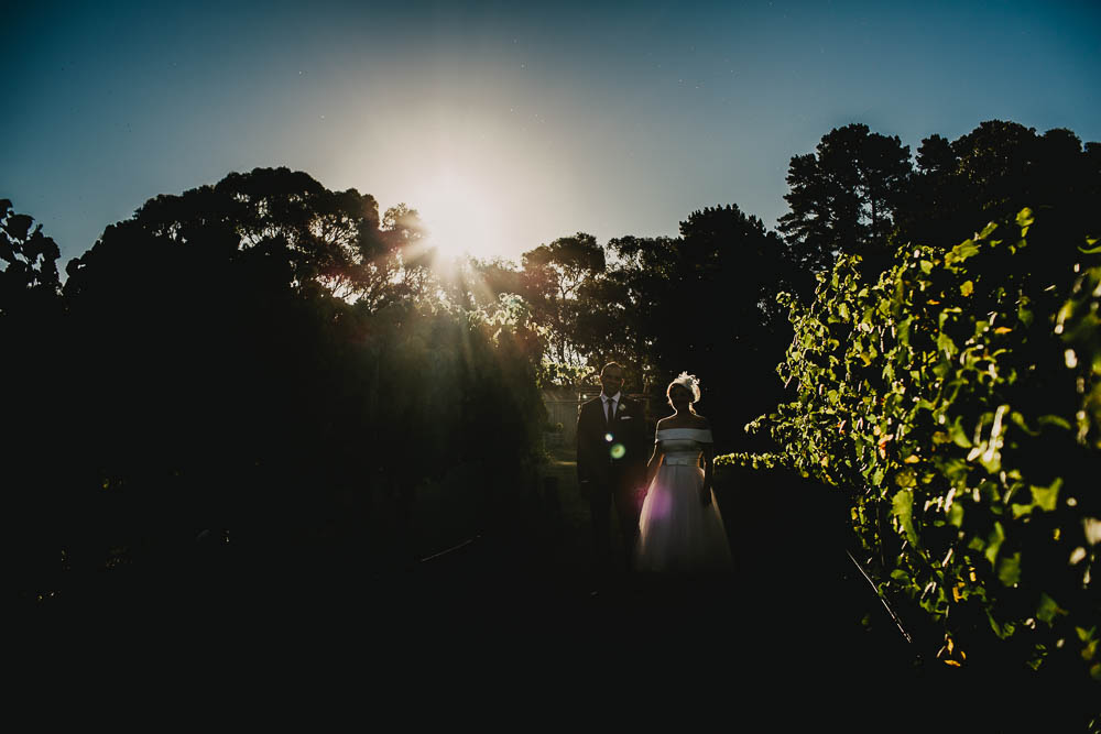 Mornington peninsula wedding photographer078.jpg