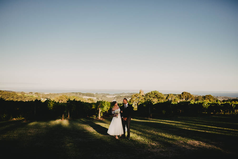 Mornington peninsula wedding photographer090.jpg