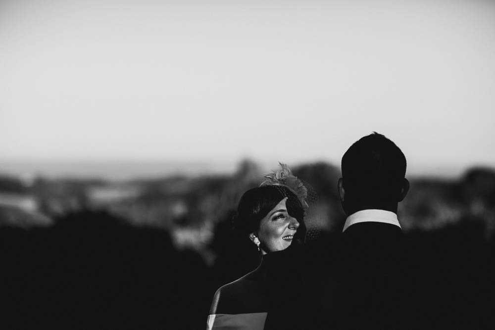 Mornington peninsula wedding photographer091.jpg