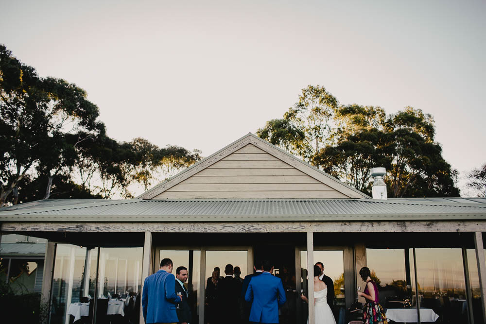 Mornington peninsula wedding photographer103.jpg