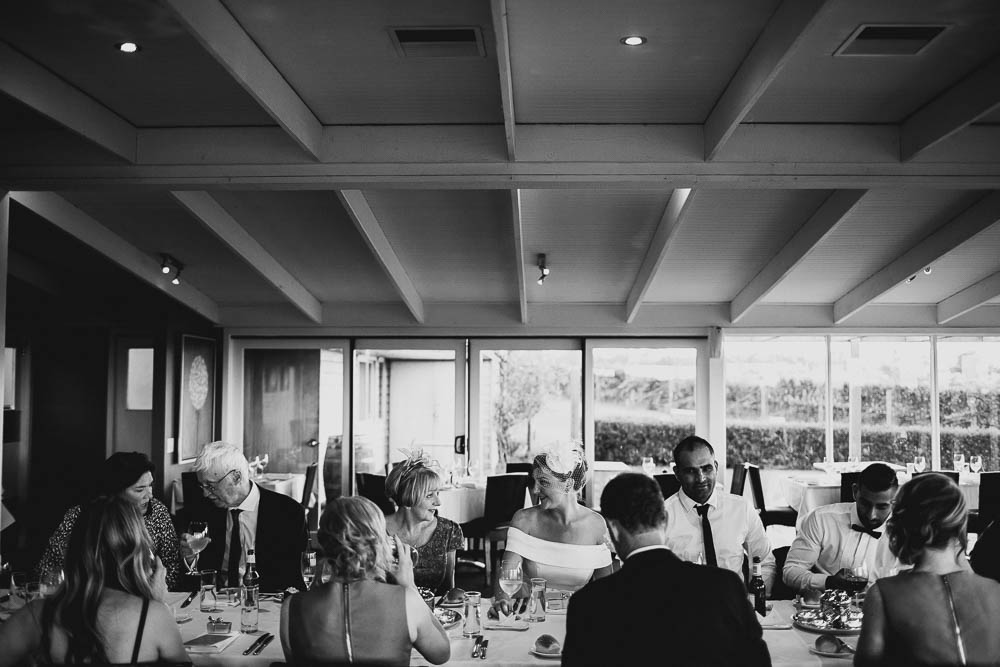 Mornington peninsula wedding photographer113.jpg