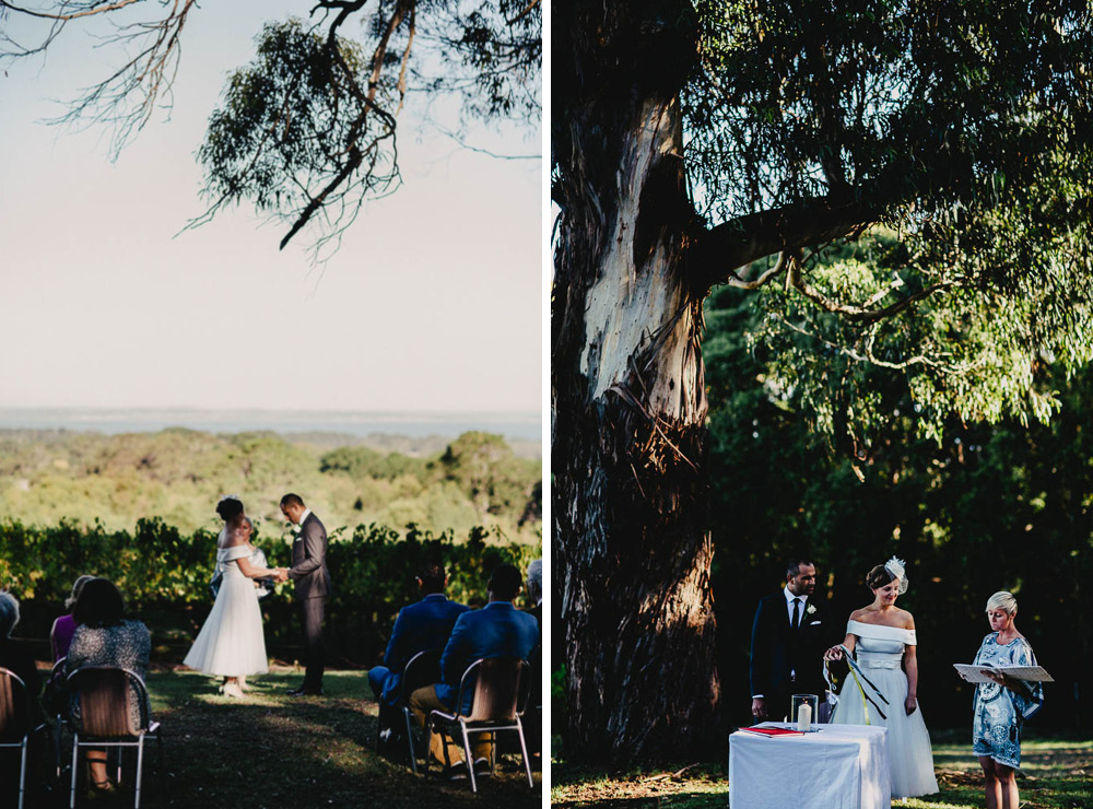 Mornington peninsula wedding photographer horiz6.jpg