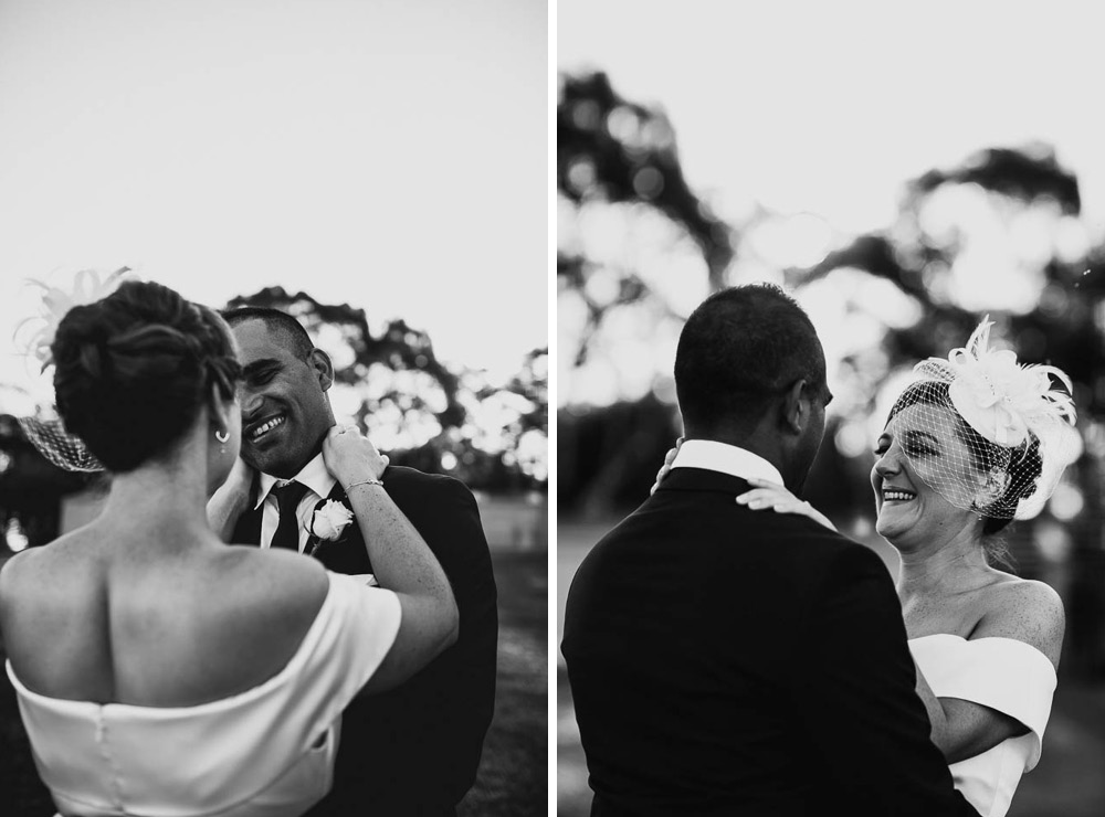 Mornington peninsula wedding photographer horiz9.jpg