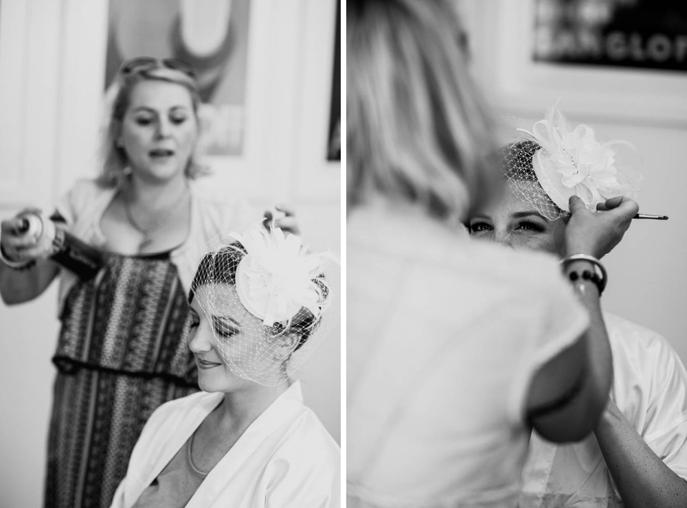 Mornington peninsula wedding photographer horiz.jpg
