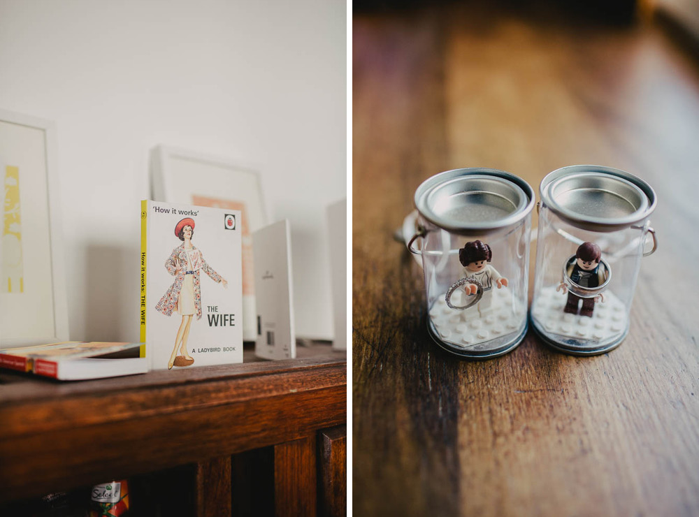 Melbourne wedding photographer horiz2.jpg