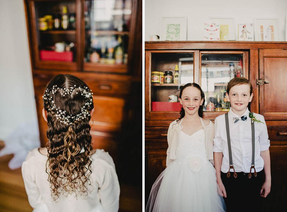 Melbourne wedding photographer horiz4.jpg
