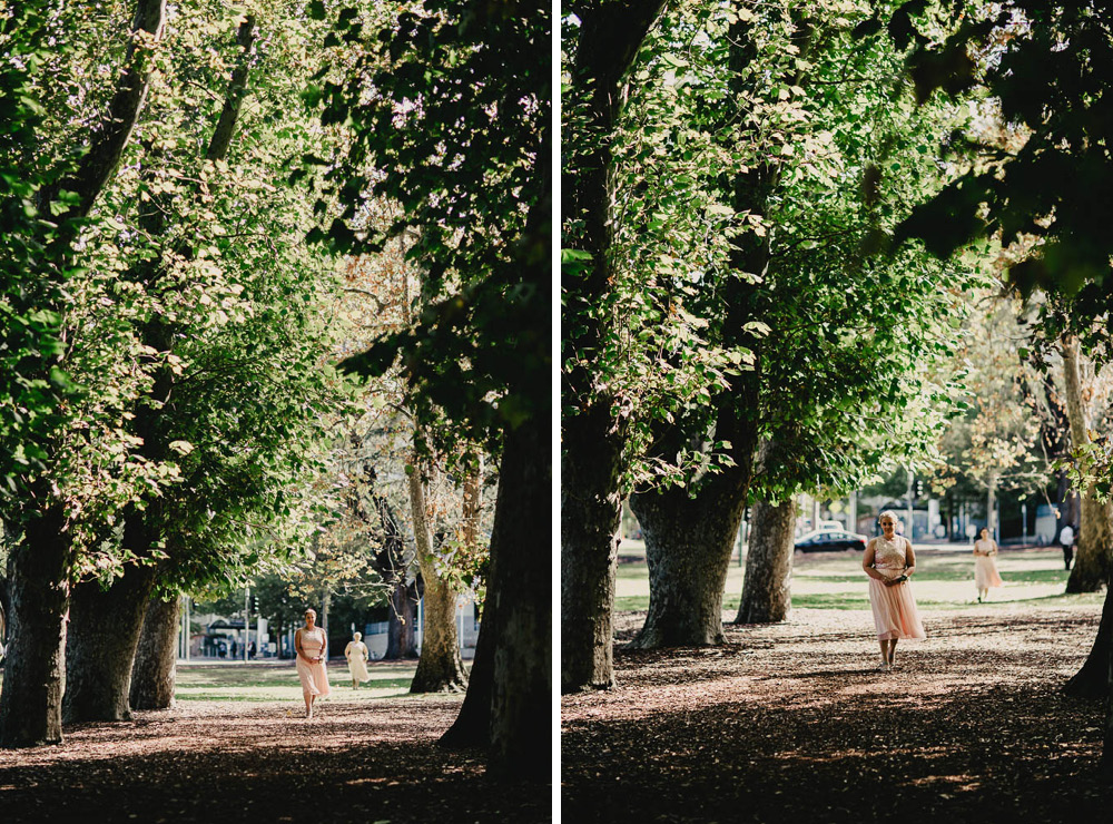 Melbourne wedding photographer horiz7.jpg