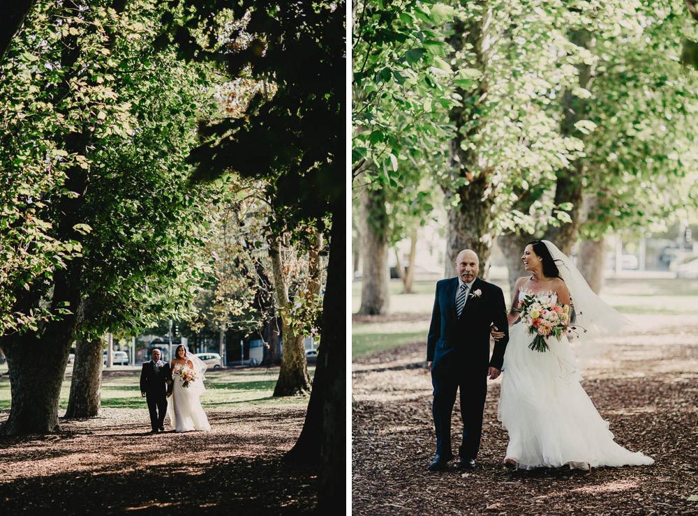 Melbourne wedding photographer horiz8.jpg