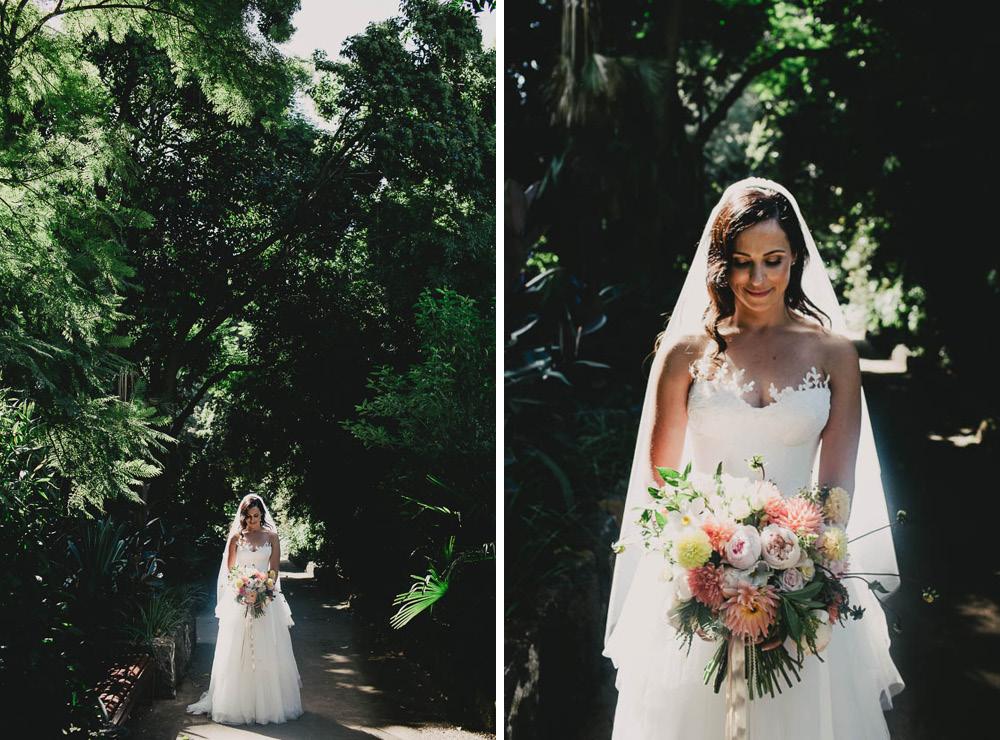 Melbourne wedding photographer horiz10.jpg