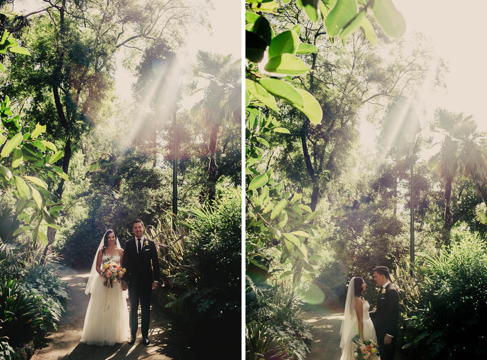 Melbourne wedding photographer horiz9.jpg