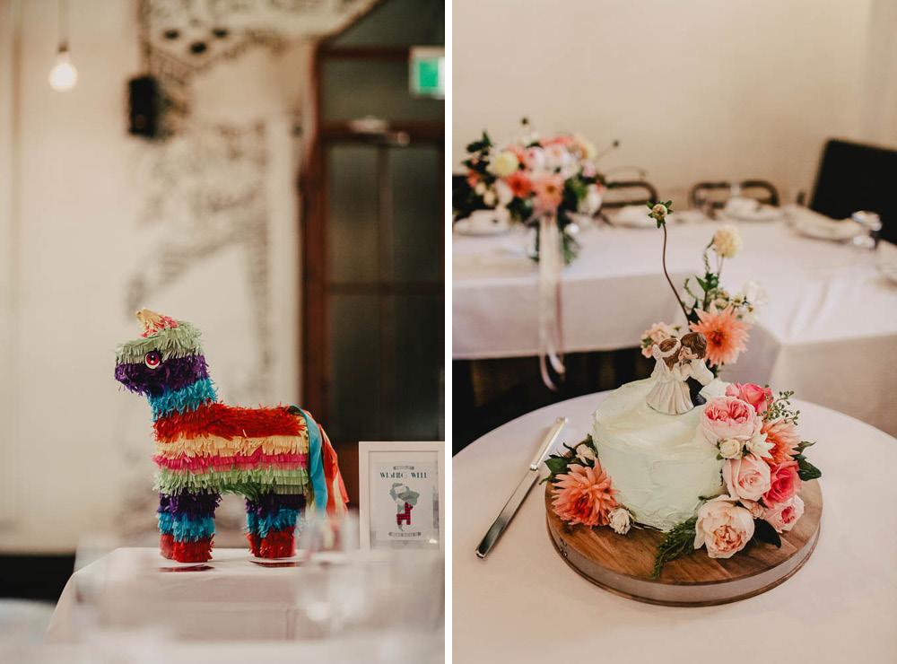 Melbourne wedding photographer horiz11.jpg