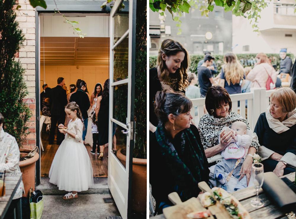 Melbourne wedding photographer horiz13.jpg