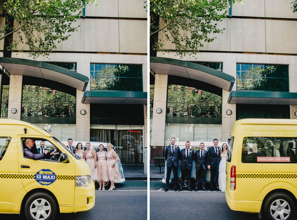 Melbourne wedding photographer horiz12.jpg