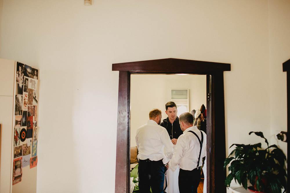 Melbourne Wedding Photographer3.jpg