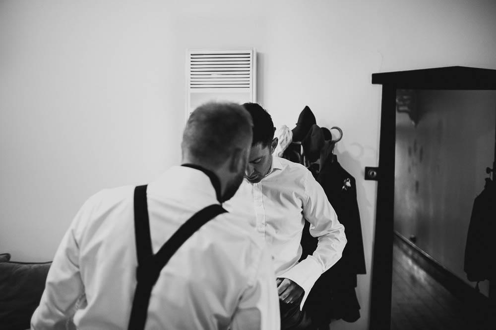 Melbourne Wedding Photographer6.jpg