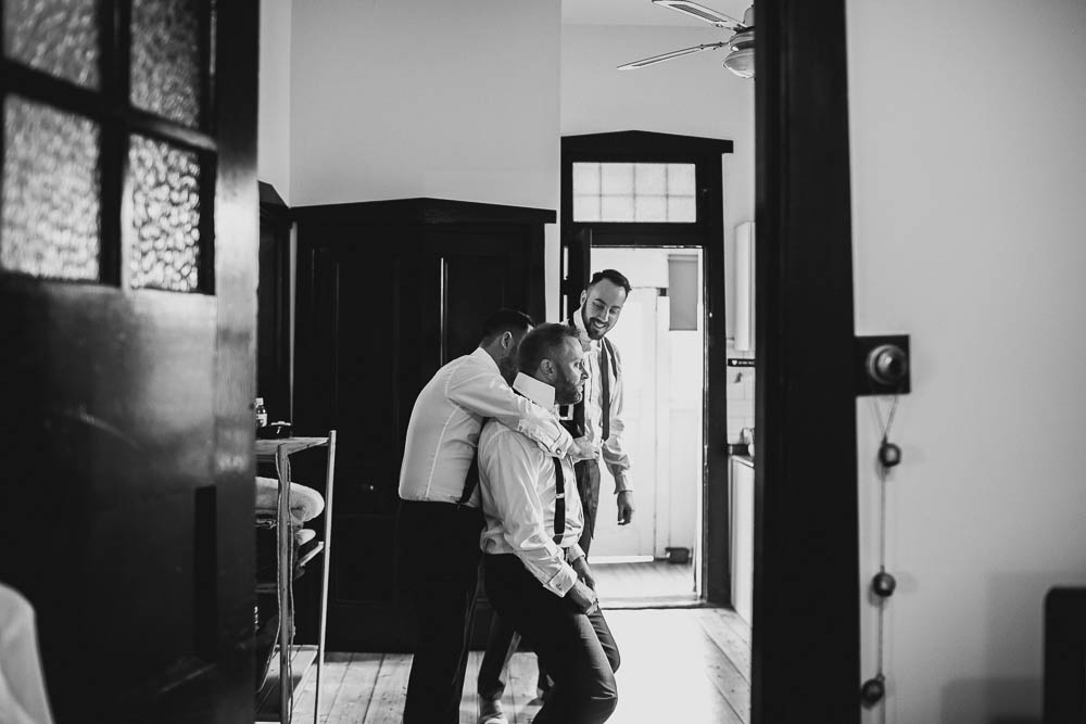 Melbourne Wedding Photographer7.jpg
