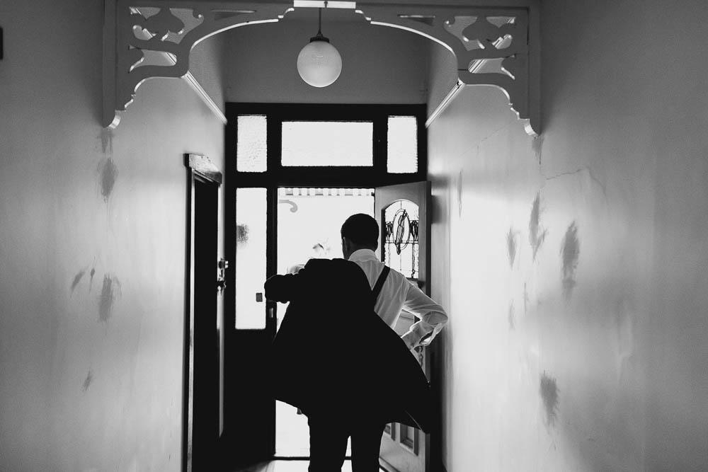 Melbourne Wedding Photographer15.jpg