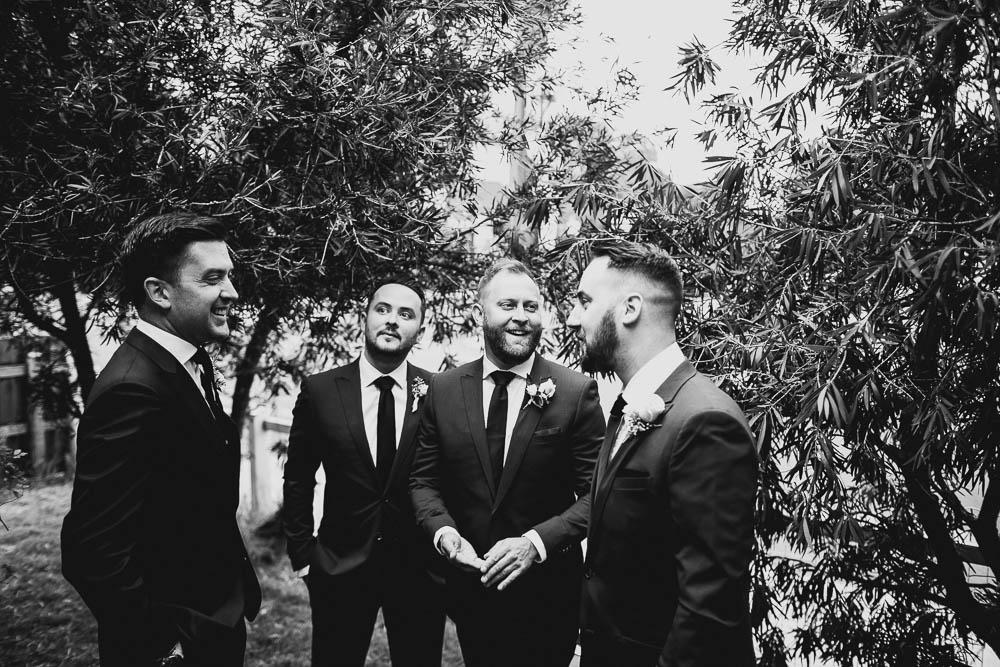 Melbourne Wedding Photographer17.jpg