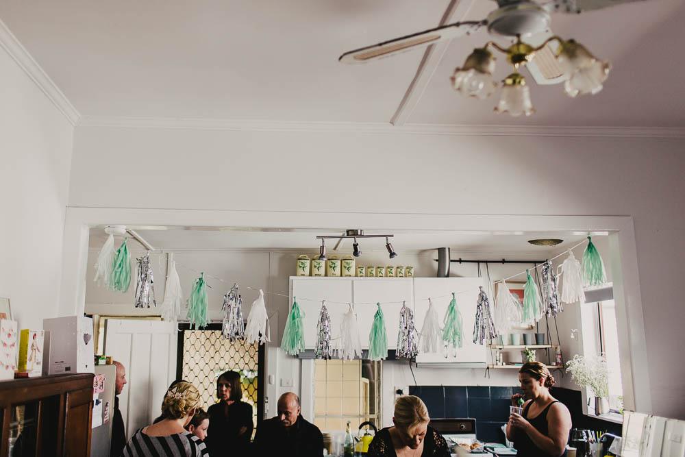 Melbourne Wedding Photographer18.jpg