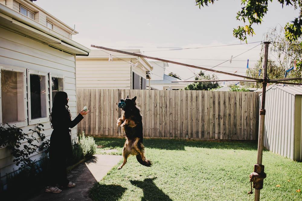 Melbourne Wedding Photographer20.jpg