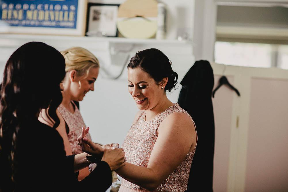 Melbourne Wedding Photographer34.jpg