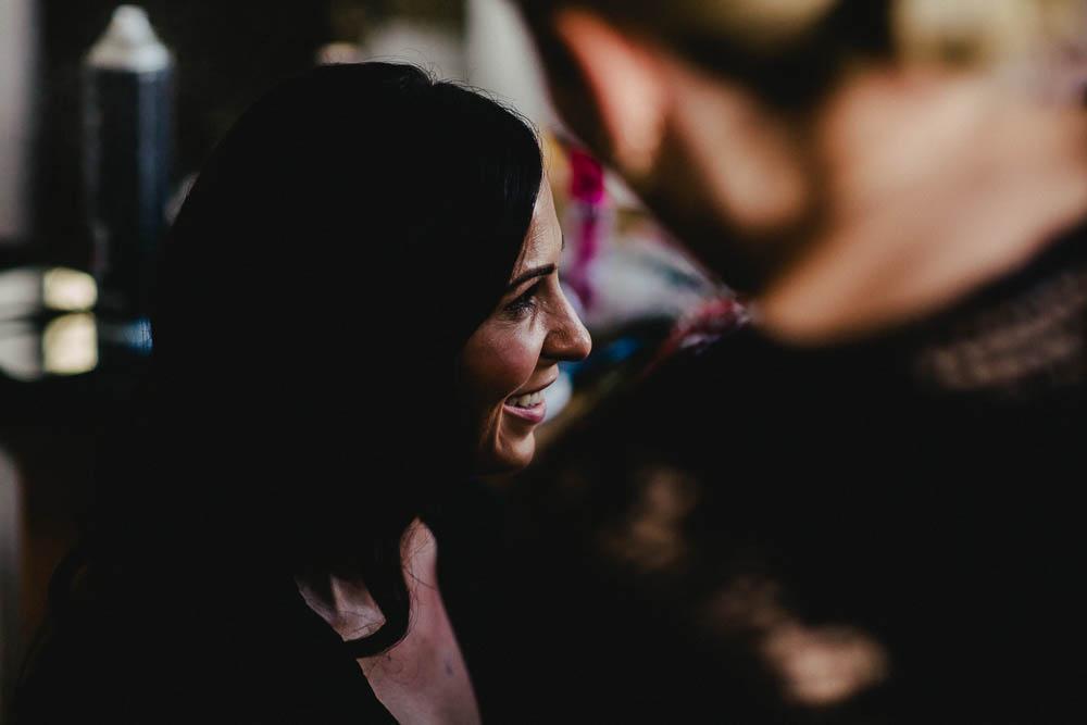 Melbourne Wedding Photographer38.jpg