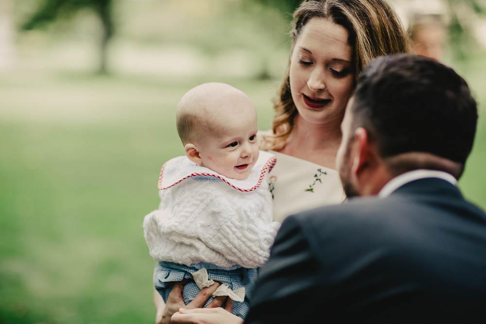 Melbourne Wedding Photographer44.jpg