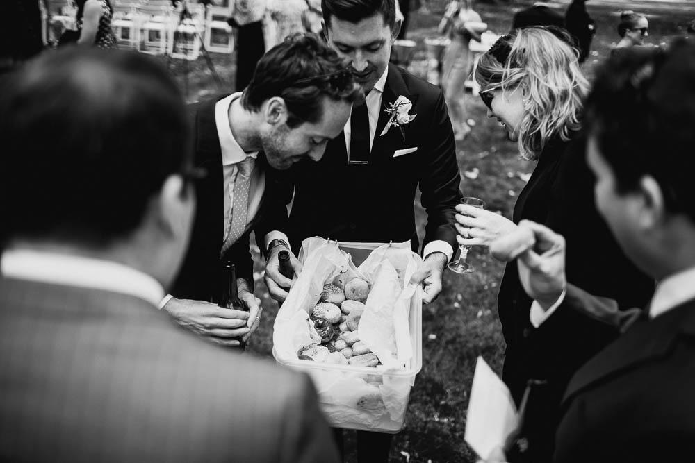 Melbourne Wedding Photographer47.jpg